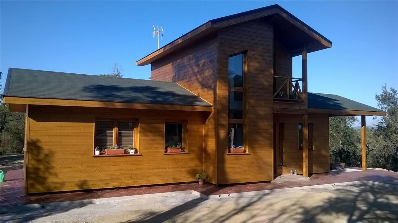 construction maison petit budget gap petit prix hautes. Black Bedroom Furniture Sets. Home Design Ideas