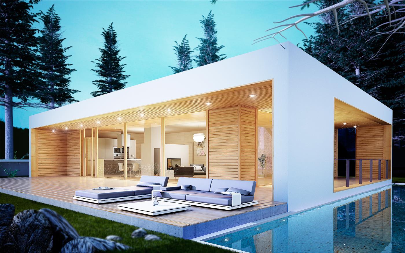 Construction maison petit budget gap petit prix hautes alpes 05 for Budget pour construire une maison neuve